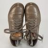 Chaussures sneaker - Louis Vuitton 37 - Photo 5