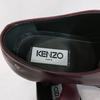 Chaussures neuves - Kenzo - Pointure  40 - Photo 4