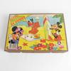 Puzzle en cube Disney France jouets - Photo 2