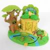 Jouet Polly Pocket Le livre de la jungle - Photo 2