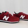 Basket streetwear   - 25 - NEW BALANCE       - Photo 0