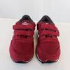 Basket streetwear   - 25 - NEW BALANCE       - Photo 2