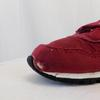 Basket streetwear   - 25 - NEW BALANCE       - Photo 4