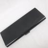 Coffret stylo - stylo plume Oberthur  - Photo 3