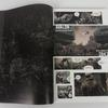 BD Invisible Republic Tome 1 de Hardman & Bechko éditions Hi-Comics - Photo 3