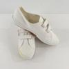 Superga basket 2750 cotu classic tout blanc T : 46 - Photo 0