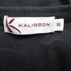 Pull femme Kalisson Taille S  - Photo 4