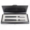 Coffret stylo - stylo plume Oberthur  - Photo 0