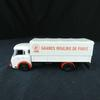 Camion miniature LATIL H14A-H16A - Photo 2