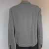 Veste en viscose - 44 - 1.2.3 - RTTSDS181964 - Photo 4