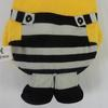 Peluche Minion Prisonnier 31cm Illuminations entertainments - Photo 5