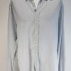 Chemise - Scotch & Soda - XXL - Photo 1