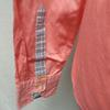 Chemise rose - Boss Orange - taille S - Photo 2