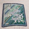 Foulard vintage - Jacques Griffe - Photo 0