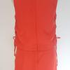 Robe - Jus d'Orange - T2 - Photo 5