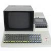 Sharp MZ-80K  - Photo 2