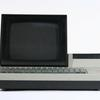 Sharp MZ-80K  - Photo 0
