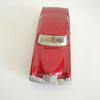 Dinky toys Mercedes 300SE - Photo 2