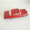 Dinky toys Mercedes 300SE - Photo 0