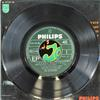 Johnny Hallyday ‎– Amour D'Ete (Philips / France, 1967). - Photo 2