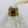 Lampe Berger Made in France - Photo 2