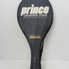 Raquette de tennis Prince Graphite Tour - Photo 0