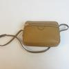 Sac Lancel - Photo 10