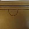 Sac Lancel - Photo 5