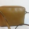 Sac Lancel - Photo 6