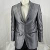 Veste de costume  ME MEN TO - Taille 46 - Photo 0