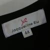 Robe JACQUELINE RIU - Taille 44 - Photo 2