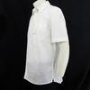 Chemise O'NEILL blanche - Taille XL - Photo 2
