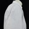 Chemise O'NEILL blanche - Taille XL - Photo 5