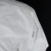 Chemise O'NEILL blanche - Taille XL - Photo 6