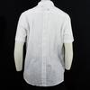 Chemise O'NEILL blanche - Taille XL - Photo 1