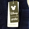 Bas de pyjama UNDIZ bleu Minnie Disney- Taille L - Photo 3