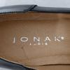 Chaussures JONAK cuir - Pointure 37 - Photo 2