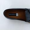 Mocassins FRATELLI ROSSETTI cuir - Pointure 40 1/2 - Photo 2