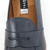 Mocassins FRATELLI ROSSETTI cuir - Pointure 40 1/2 - Photo 4