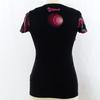 T-shirt multicolore DESIGUAL - Taille XS - Photo 2