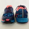 Baskets SKECHERS imprimé - Pointure 37 - Photo 2