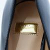 Chaussures MARCIANO cuir - Pointure 37 - Photo 2
