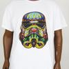 T-shirt Stormtrooper Star Wars T.XXXL - Photo 0