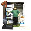 Figurine de lost ( les disparues ) Hurley. - Photo 0