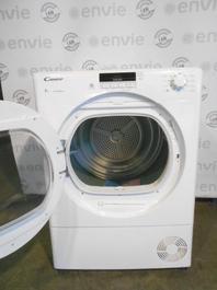 Lave Linge Sèche Linge Pas Cher Reconditionnés Et Garantis Label