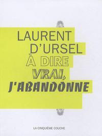 Djamel Tatah. Edition bilingue français-anglais - Djamel Tatah