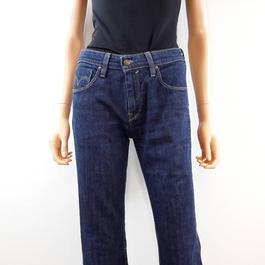 d49e051a8e384 Pantalons Femme de marque pas cher et mode vintage sur votre ...