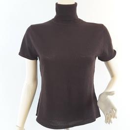 Gilets, Pulls Femme de marque pas cher et mode vintage sur votre ... bb5fd7205654