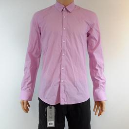 092de09b9750 Chemises, Polos, Maillots Homme de marque pas cher et mode vintage ...