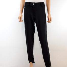 Vintage Votre Pantalons Sur Cher De Femme Marque Mode Et Pas nBxvpTfvqw